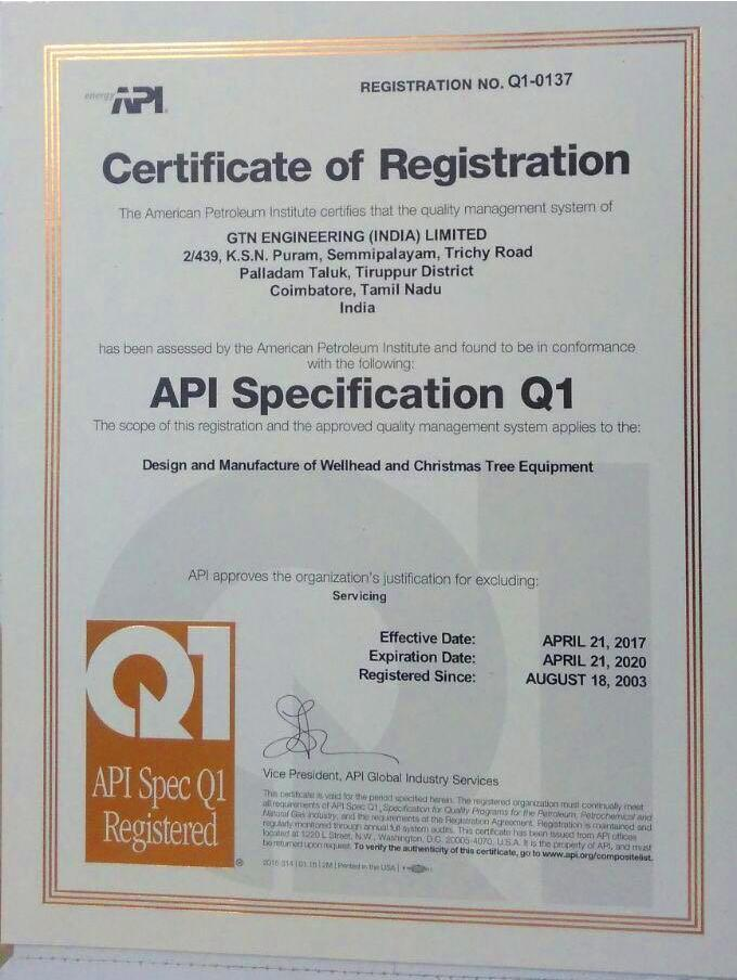API-Spec-Q1
