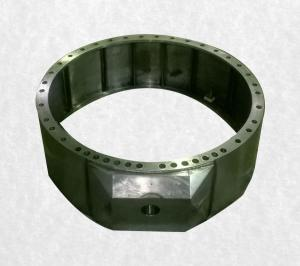 PSOM Base Ring